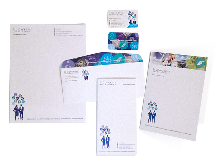 R-Concepts-Corporate-ID-large