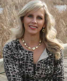 Susanne Arens