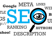 Why is SEO Important for Businesses