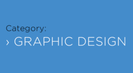 Category Graphic Design