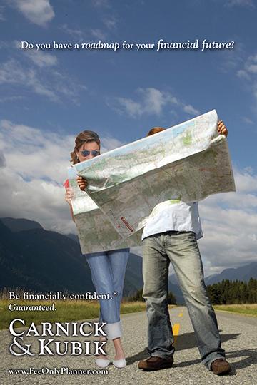 Carnick-roadmap-ad1