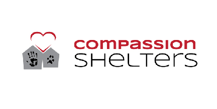 Compassion-Shelters-logo-sm
