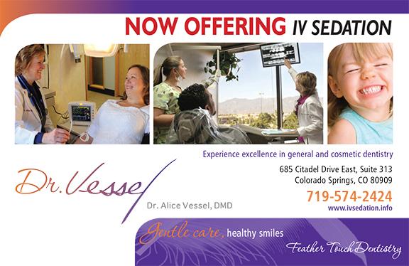 Dr. Vessel Relocation Guide Ad