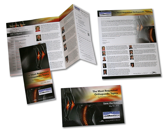 FRO Most Requested Ortho Topics marketing set_sm
