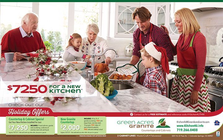 Green-Acres-2page-HomeMag-Fall2017