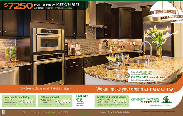 Green-Acres-2page-HomeMag-Mar2015