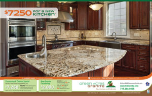 Green-Acres-2page-HomeMag-Sept2017