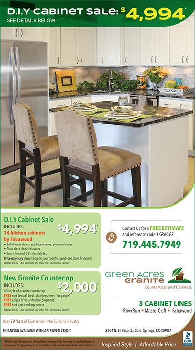 Green-Acres-1-4pg 5.48 x 9.82