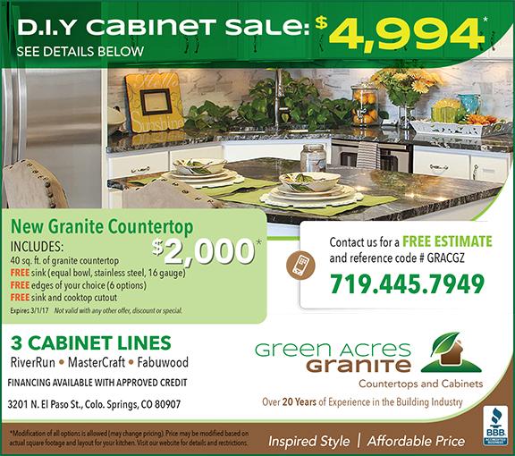 GreenAcres-GT-5.48x4.85