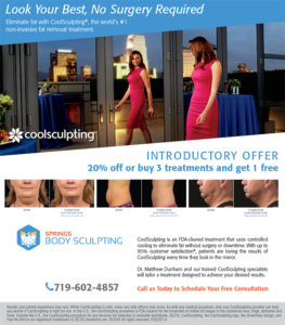 SpringsBodySculpting-PeakDeals-Qtr-pg