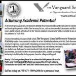Vanguard_INK3_H_ad