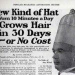 hair-growth-vintage-ad