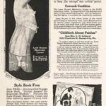 maternity-corset-vintage-ad