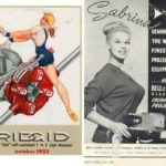 sexist-vintage-ads