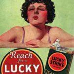 weight-cigarette-vintage-ad