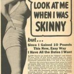 yeast-weight-vintage-ad