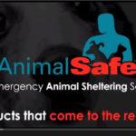 AnimalSafe-Video