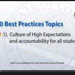 CDE-Best-Practices-video