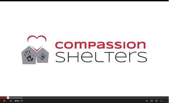 Compassion-Shelters-video