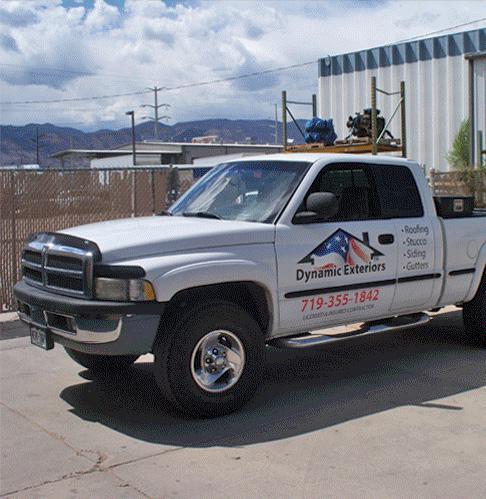 Dynamic-Ext-truck