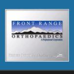 Front-Range-Ortho-Video