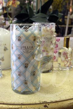 Lollia-Candles_sm