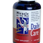 Miracle-on-the-Mat-label