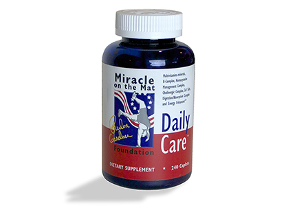Miracle-on-the-Mat-label-sm