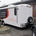 New-Albany-trailer