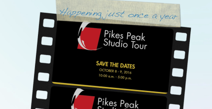Pikes-Peak-Studio-Tour-Marketing-Video-image-430x222