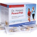 PowerPak-2012