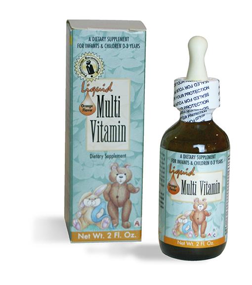 SHN-Infant-Liquid-Multi-Vitamin