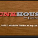 The-Buckhouse-video