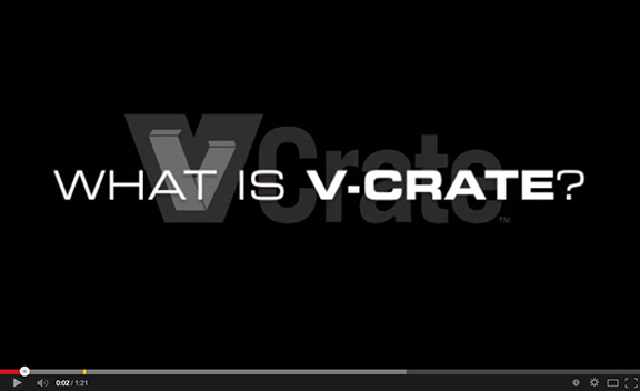 What-is-V-Crate