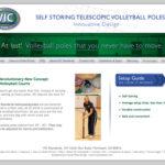 vic_website