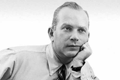 Bill-Bernbach-advertising-media-buys