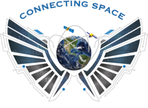 Connecting Space Logo FINAL