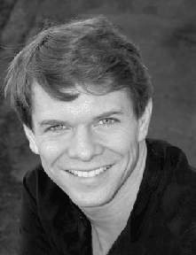 Peter Strand