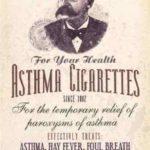 asthma-cigarettes-vintage-ad