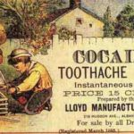 cocaine-drops-vintage-ad
