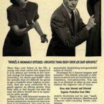 feminine-hygiene-vintage-ad