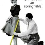 ironing-table-vintage-ad
