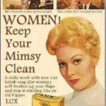 mimsy-vintage-ad
