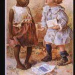 racist-soap-vintage-ad