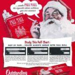 santa-cigarette-vintage-ad