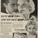 sexist-soap-vintage-ad