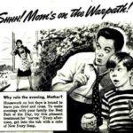 soap-vintage-ad
