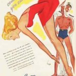 swimsuit-vintage-ad