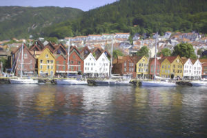 Bergen Wharf painted-sm