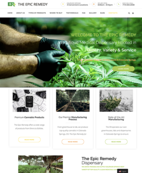 EpicRemedy_website_sm